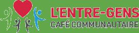 Café communautaire l'Entre-Gens